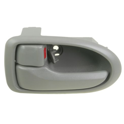 2005 Mazda Mpv Interior Door Handles 2005 Mazda Mpv Interior Door Handle Replacement 2005