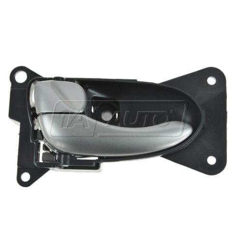 Nissan altima interior door handles nissan altima for 02 nissan altima door handle