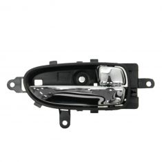 Nissan Altima Interior Door Handle Replacement | 1A Auto Page null