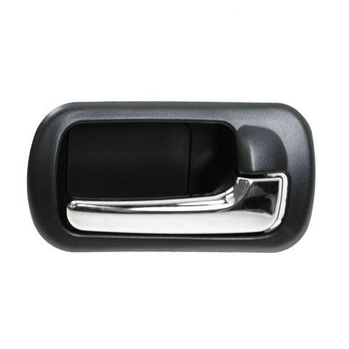 2003 honda civic interior door handles 2003 honda civic interior door handle replacement for 1993 honda civic interior door handle