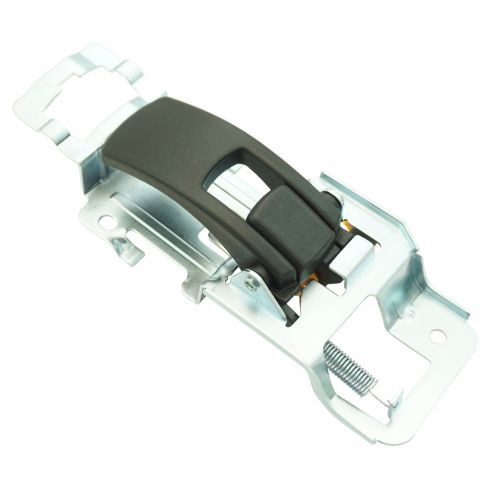 a795a7242dec4ca180fa27d2197a05fb_490 chevy equinox pontiac torrent interior door handle 1adhi00780 at Chevy Wiring Harness for 1999 Sierra Door at virtualis.co