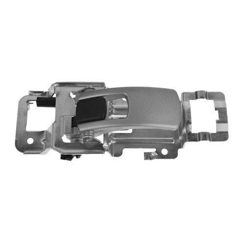 2005 chevy equinox interior door handles 2005 chevy - Chevrolet replacement parts interior ...