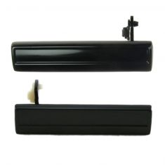 Sunbird Cavalier Fiero Firebird Camaro Outside Door Handle Pair