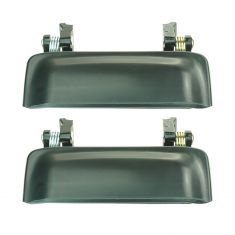 2001-03 Ford Explorer frt or rear Pair