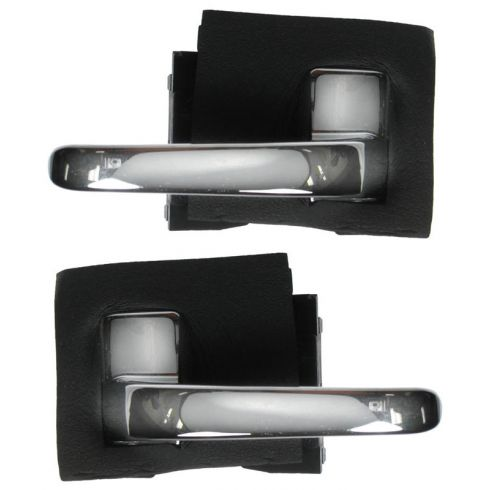 Lincoln town car interior door handles lincoln town car - 2004 lincoln town car interior door handle ...
