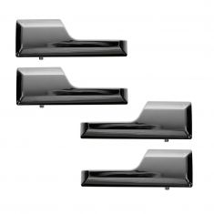 Door Handle (Set of 4)