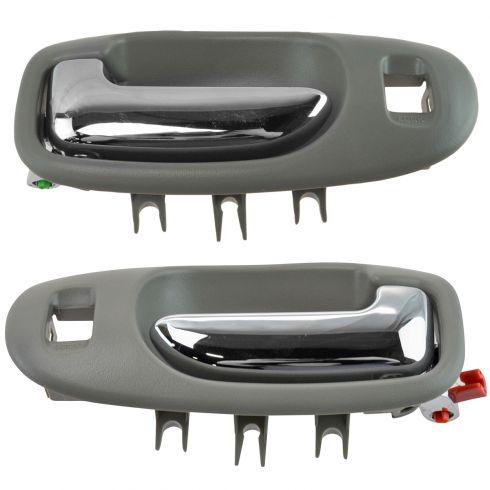 2003 chrysler sebring interior door handles 2003 chrysler sebring interior door handle for Chrysler sebring interior door handle