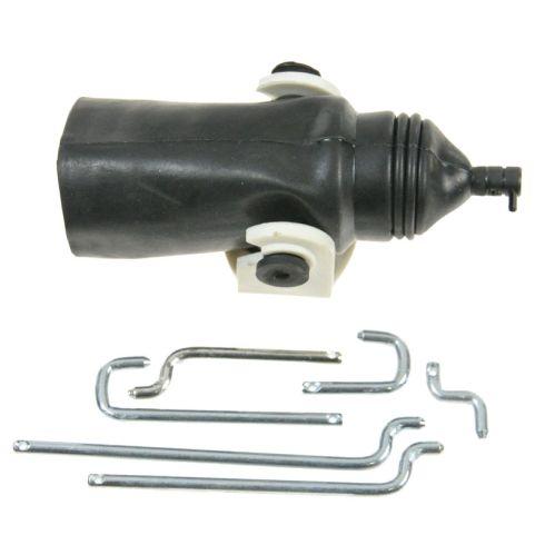 various ford power door lock actuator