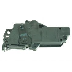 99-06 Ford Various Models Pwr Door Lock Actuator L