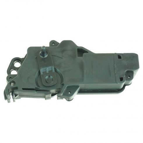 Ford f150 truck power door lock actuator replacement for Power door lock motor