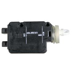 1992-95 BMW 3 & 5 Series Door Lock Actuator