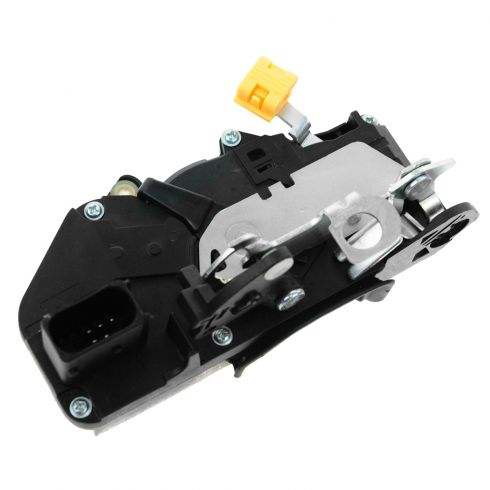 chevy avalanche 1500 power door lock actuator replacement chevy avalanche 1500 aftermarket