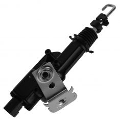 05 (from 1/10/05)-07 Ford Freestar LR, RR; 03 (from 7/14/03)-12 Ford Van RR Pwr Dr Lck Actuator