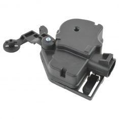 cf0f72fa54924b4e876562ff3c441ea1_235 chevy tahoe power door lock actuator replacement chevy tahoe  at gsmx.co