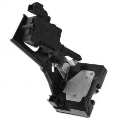 09-12 Ford Escape, Hybrid; 09-11 Mercury Mariner, Hybrid Liftgate Latch w/Integrated Actuator (Ford)