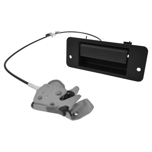 ford e250 van power door lock actuator replacement ford. Black Bedroom Furniture Sets. Home Design Ideas