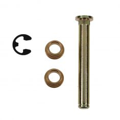 Door Hinge Pin & Bushing Repair Kit