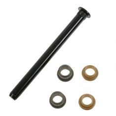 Door Hinge Pin & Bushing Kit