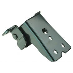 80-96 Ford Bronco; 80-96 F150; 80-97 F250, F350 Lower; 78-86 Car Upper Door Hinge LH = RH