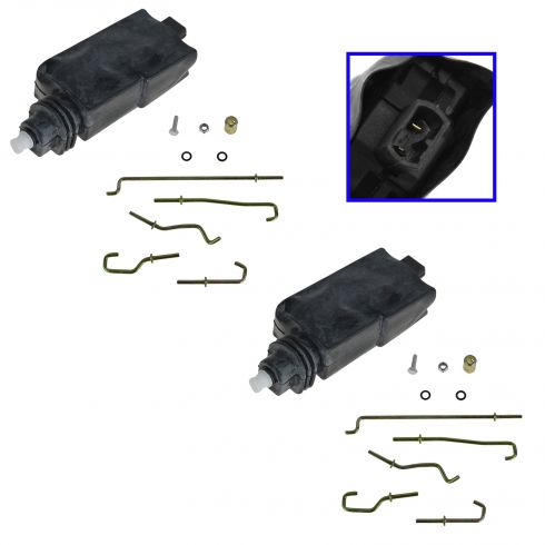 Heater Coil 1991 Volkswagen Corrado How To Instail as well Wiring Diagram For 1977 Lincoln Continental Mark V as well 530 21 as well Lincoln Town Car 1993 Lincoln Town Car Heater Core Removal together with 1986 Ford Bronco Fuse Box Diagram. on 1987 lincoln town car wiring diagram