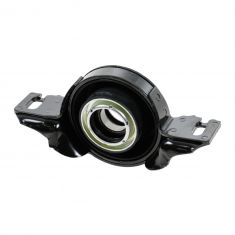 Driveshaft Center Support Bearing