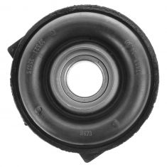86-97 Nissan D21 PU; 99-04 Frontier; 89-97 Pathfinder w/4WD Rear Driveshaft Center Support Bearing