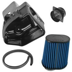 11-15 Dodge Charger, Challenger, Chrysler 300 w/6.4L Factory Cold Air Cleaner Intake Assy (Mopar)