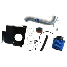 05-10 300; 06-10 Charger; 09-10 Challenger; 05-08 Magnum w/3.5L Factory Cold Air Intake Assy (Mopar)