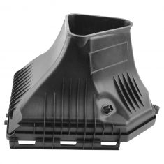 15-16 Dodge Challenger (w/Halogen or HID Lights) Hellcat Style Air Cleaner Housing Base (Mopar)