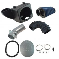 09-10 Dodge Ram 1500-3500; 11-16 Ram 1500-3500 w/5.7L Cold Air Intake System Kit (Mopar)