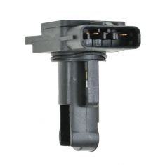 Mass Air Flow Meter