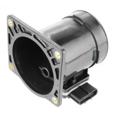96-99 Grand Marquis, Crown Vic, Towncar; 00-02 Crown Vic w/CNG Air Flow Meter (with Housing)
