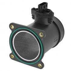 02 (thru 12/01) I35; 02 (thru 11/01) Maxima; 03 (thru 4/03) Pathfinder Mass Air Flow Sensor w/HSG