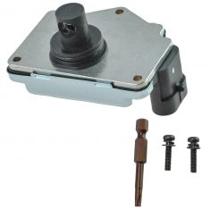 90-96 Buick, Chevy, Olds, Pontiac Multifit w/3.1L, 3.8L AFM Sensor (w/3 Screw Mount) (w/o Hsg) (DE)