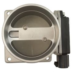 92-94 Crown Vic, Grand Marquis; 92-94 Town Car; 94-95 Mustang Air Flow Meter w/Housing (Walker)