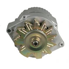 1968-83 GM 63 Amp Alternator