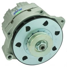 1982-91 GM 78 Amp Alternator