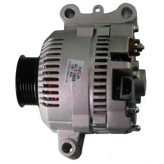 1991-97 Ford Mazda Truck 95 Amp Alternator