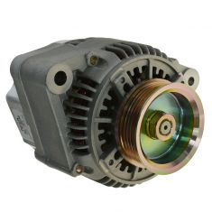 1990-93 Honda Accord Alternator 2.2L 80 Amp