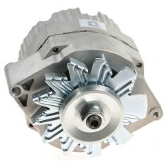 1965-89 GM Car & Truck Alternator 42-63 Amp