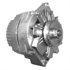 1977-84 GM Car Alternator 42-63 Amp