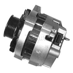 1990-97 GM Truck Alternator 85-100 Amp