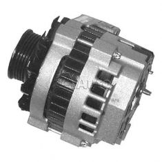 1994-95 GM Mini Van Alternator 100-105 Amp