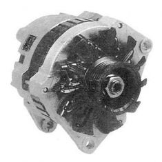 1993-95 Camaro Firebird Alternator 105 Amp