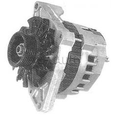 1988-90 GM Car Alternator 105 Amp