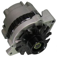 1987-91 Corvette Alternator 105 Amp