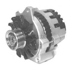1989-94 Cutlass Regal GP Alternator 100-105 Amp