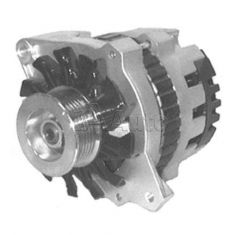 1986-90 GM Car & Truck Alternator 85-100 Amp