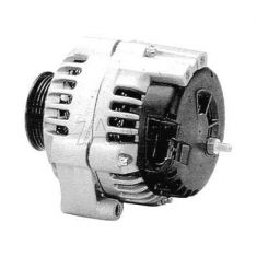 1993-97 GM Car Alternator 100-105 Amp
