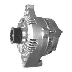 1991-92 Taurus Sable Alternator 130 Amp